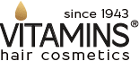 H.Y.Vitamins Ltd.